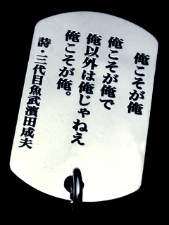 1-04.jpg