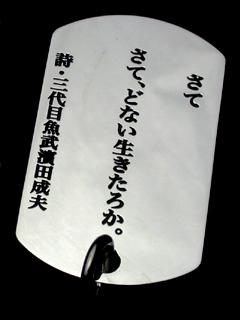 1-03.jpg