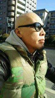 DSC_3445.JPG