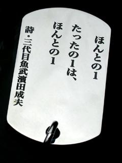 1-01.jpg